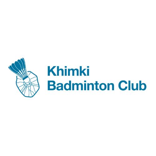 Khimki BC