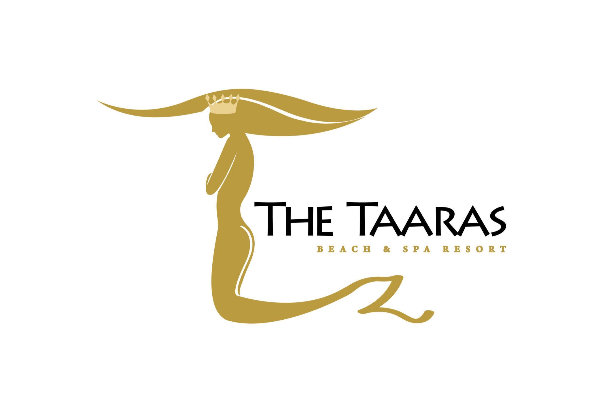TTR_logo-color