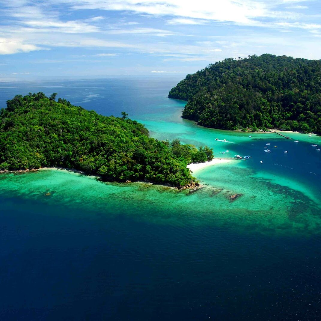 package_319_Sapi-and-Gaya-Island